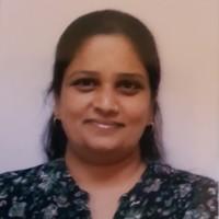 Vidya H Mehta