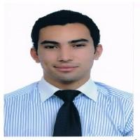 Kamal Boulhimez