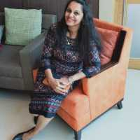 Remya Raghunath