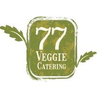 77 Veggie Catering