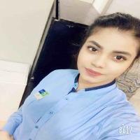 Shirin Chand