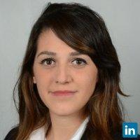 Sarah El-Eini