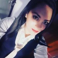 Mirian Rocio Morejon Villavicencio