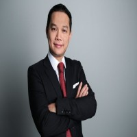 Thierry-Alain Truong