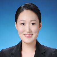 Sujeong Lee
