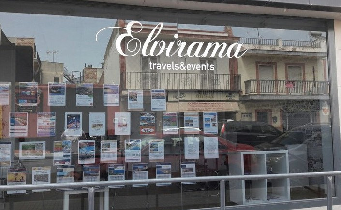 Elvirama Travels & Events