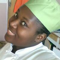 Babalwa Mthembu