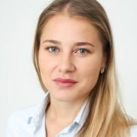 Sofia Bengtsson