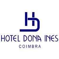 Hotel Dona Inês
