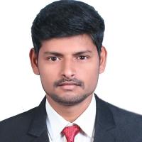 Ajis Rahman