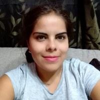 Melissa Villicaña