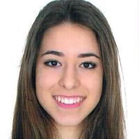 Andrea Castilla Carpio