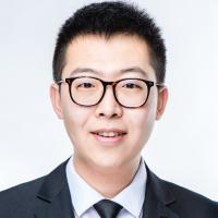 Jiarui Zhang