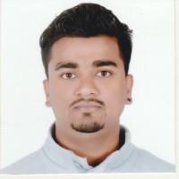 Chef Anurag Singh