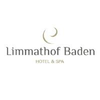 Limmathof Baden Hotel & Novum Spa