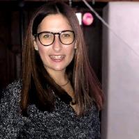 Laura De Peretti