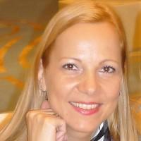 Ramona Stefan