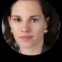 Sandrine KAISER
