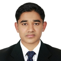Shaheer Ahamedjan