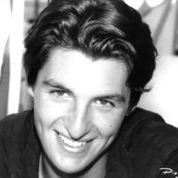 Xavier Pinel