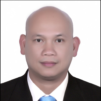 Marvin jem De gracia