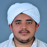 Sayyed Zuhair