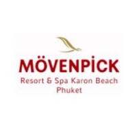 Mövenpick Resort & Spa Karon Beach Phuket