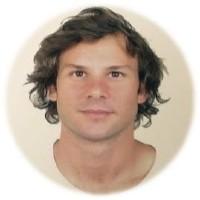 Antonio Giraldo Berni
