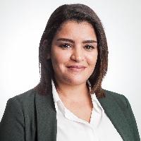 Asma Ami Moussa