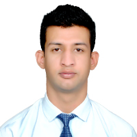 Devesh Verma