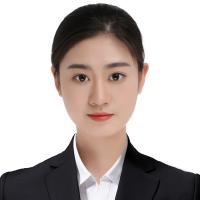 Shenyi Shi