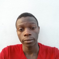 Tasaaga Derrick