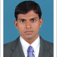Abdulsalam Pathoor