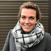 Mireille Verweij