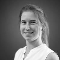 Maria Agerlin Blicher