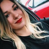 Natália Pauerová