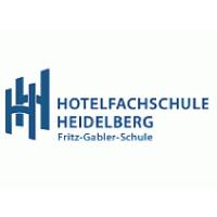 Hotelfachschule Heidelberg
