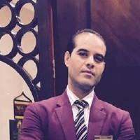 Tarek Bach-Tobji