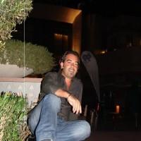 Haitham Kraydieh