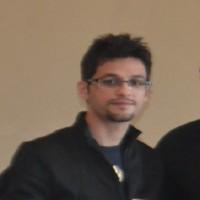 Zain-ul-Abedin Kassim