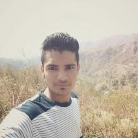Deepak Bisht