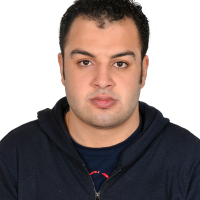 Moustafa Maher Ibrahim