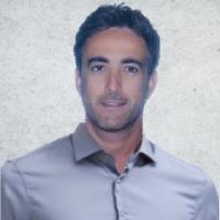 Cristian Lobelle