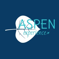Aspen Experience USA