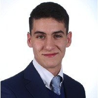 Hamza Benmoussa