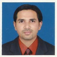 Jithin Janardhanan