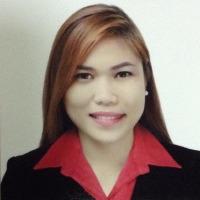 Trixy Balingit