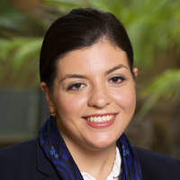 Nathalia Montes Valasquez