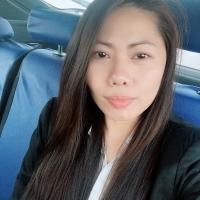 Jenalyn Lagulao