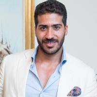 Mohamed Elhalawany